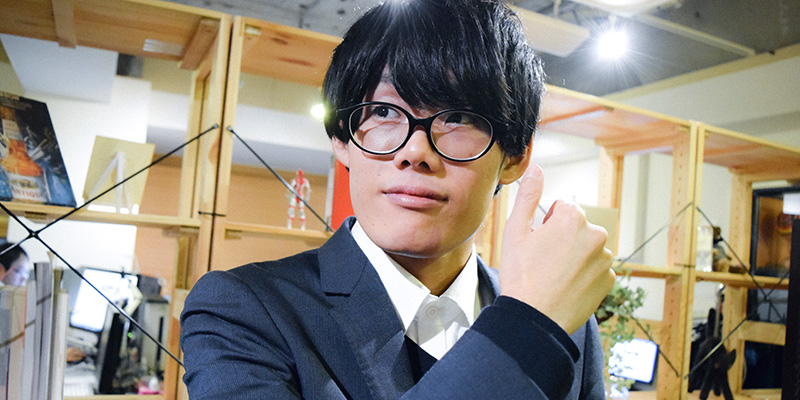 news_image_fuku